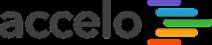 Accelo Logo