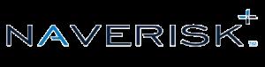 Naverisk Logo