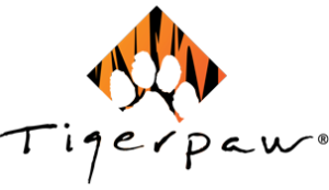 Tigerpaw Logo